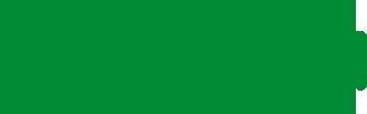 brolem-verde